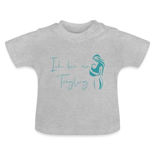 Tragling2 - Baby T-Shirt