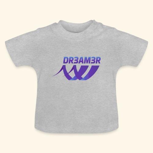DR3AM3R - Vauvan t-paita