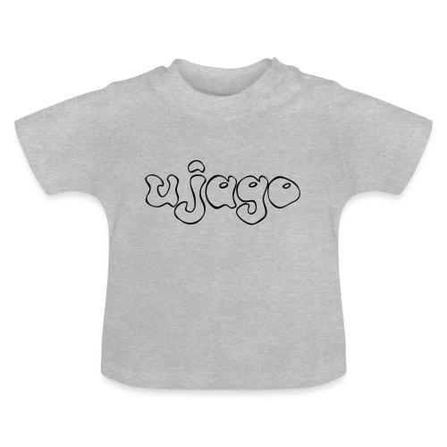 ujago_sw - Baby T-Shirt