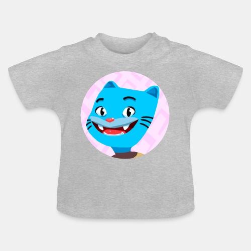 Gumball 2 - Camiseta bebé