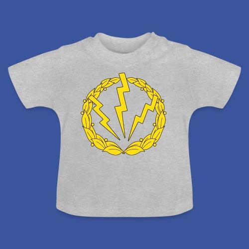 RLC Logo - Baby-T-shirt