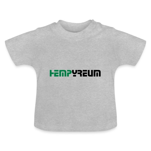 hempyreum - Baby T-Shirt