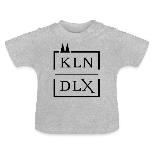 Köln Deluxe - Baby T-Shirt