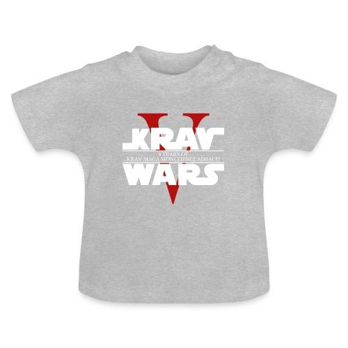 KMMG V Years - Baby T-Shirt