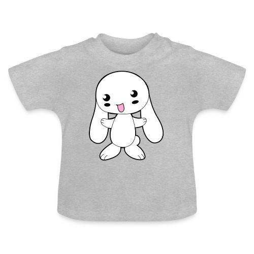 Kaninchen - Baby T-Shirt