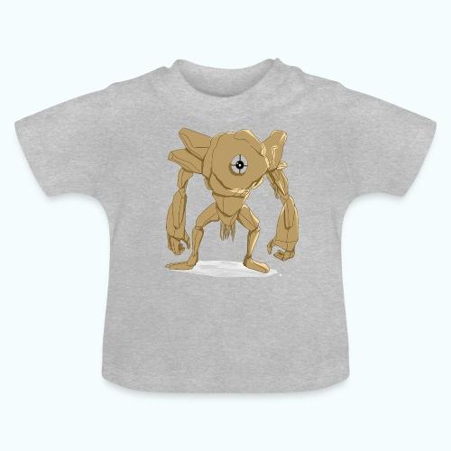Cyclops - Baby T-Shirt