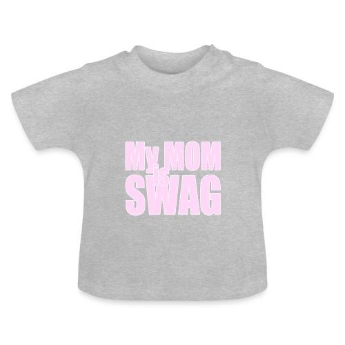 Swag Pink - Baby T-shirt