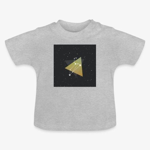4541675080397111067 - Baby T-Shirt