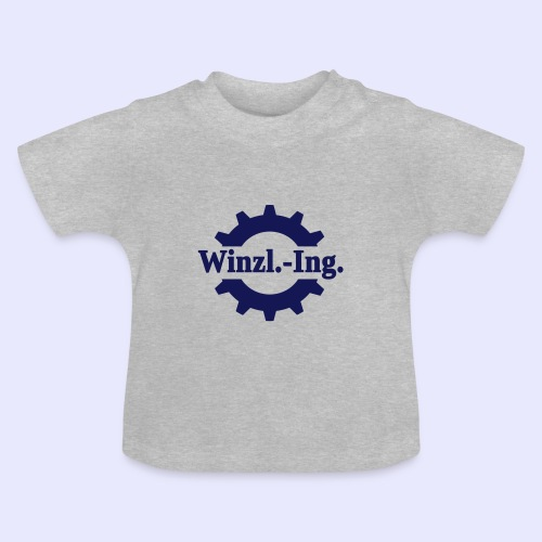 Winzling - Baby T-Shirt