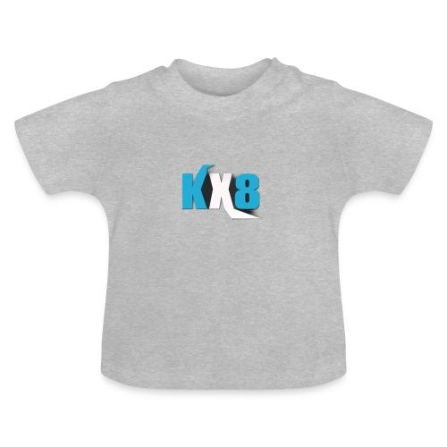 RyZe KX8 - Baby T-Shirt
