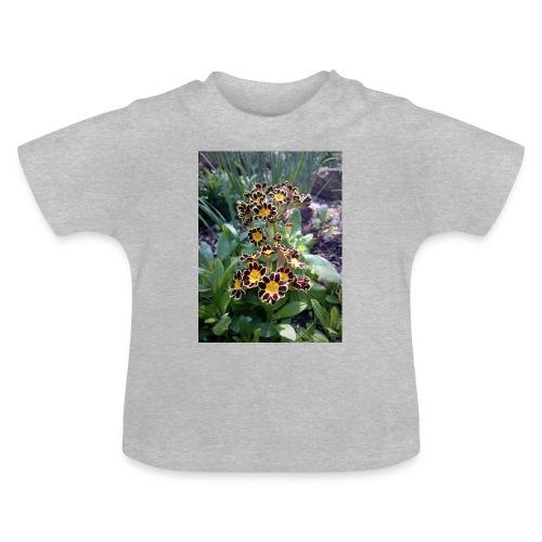 Primel - Baby T-Shirt