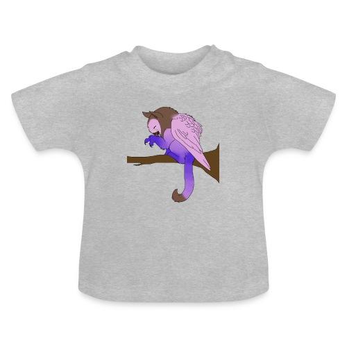 Nyx Esprits dans le vent4 - T-shirt Bébé