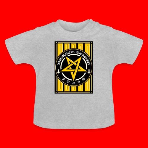 Damned - Baby T-Shirt