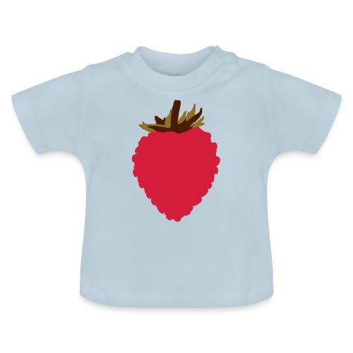 Wild Strawberry - Baby T-Shirt