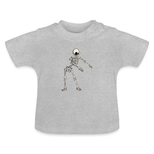 Floss like a Boss - Baby T-Shirt