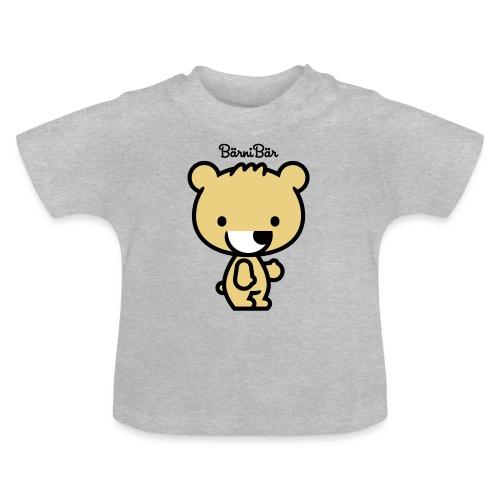 BärniBär - Baby T-Shirt