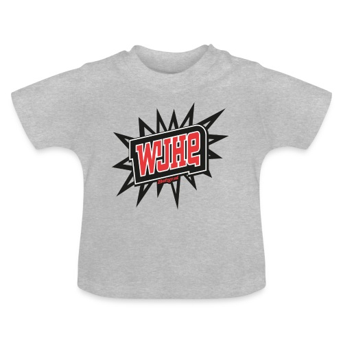 Batzer Salland Series Wijhe - Baby T-shirt