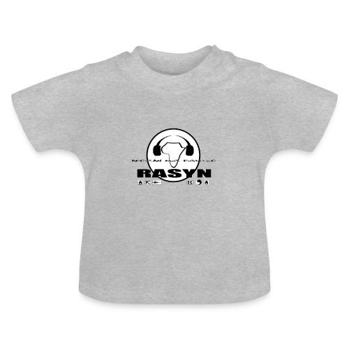 RASYN Peace Africa ® - Baby T-Shirt