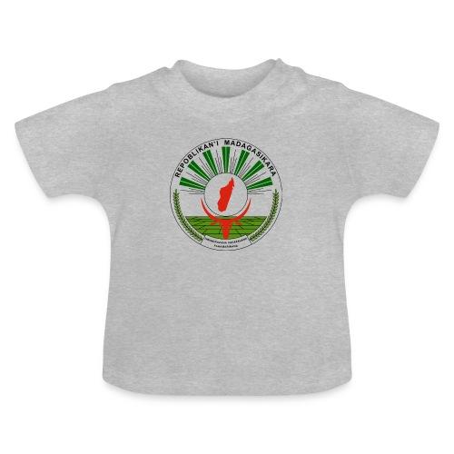 Seal Madagaskar - Baby T-Shirt