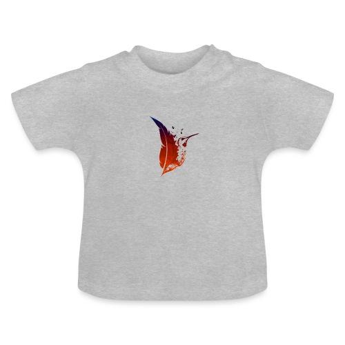 Colibri flamboyant - T-shirt Bébé