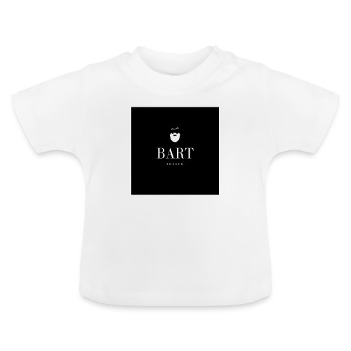Barttraeger - Baby T-Shirt