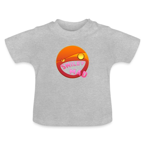 mad - Baby T-Shirt