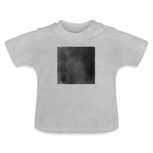 Das schwarze Quadrat | Malevich - Baby T-Shirt