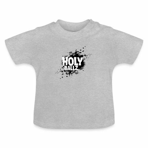 Holy Ballz - Baby T-Shirt