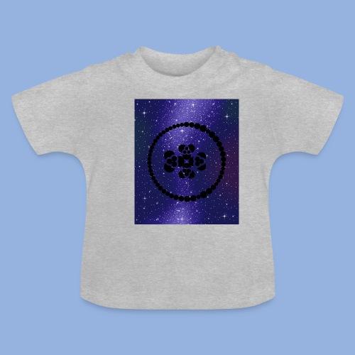 Smell like teen spirit Space 1 - T-shirt Bébé