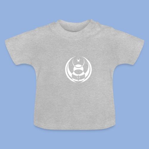 Seven nation army Blanc - T-shirt Bébé