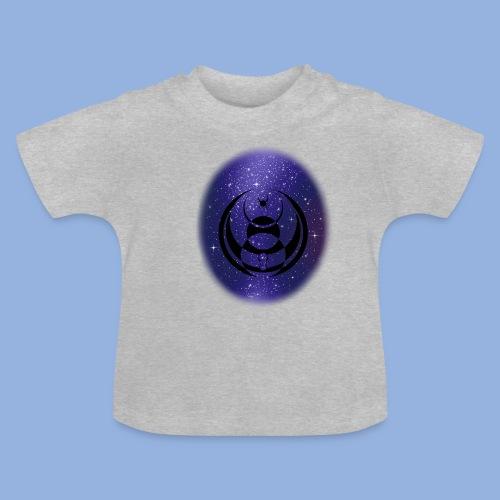 Seven nation army Space 2 - T-shirt Bébé