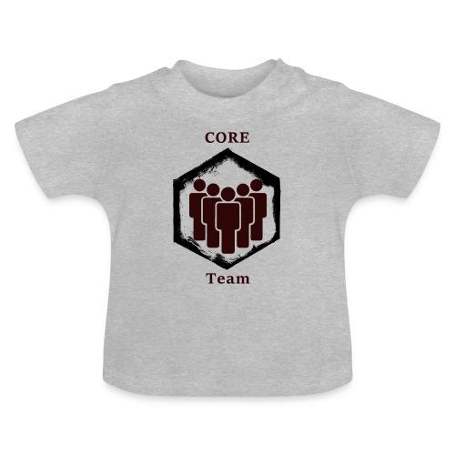 CoreTeam - Baby T-Shirt