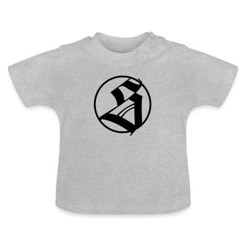 s 100 - Baby T-Shirt