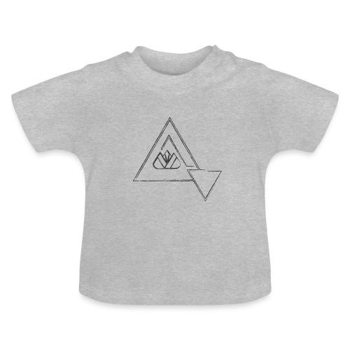 saralinegraphics - Baby T-Shirt