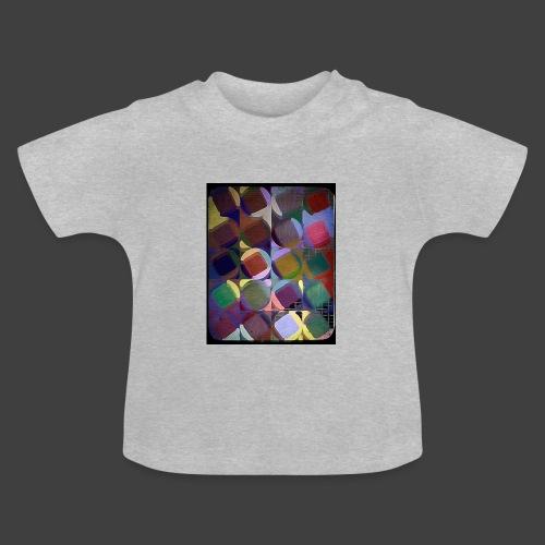 Twenty - Baby T-Shirt
