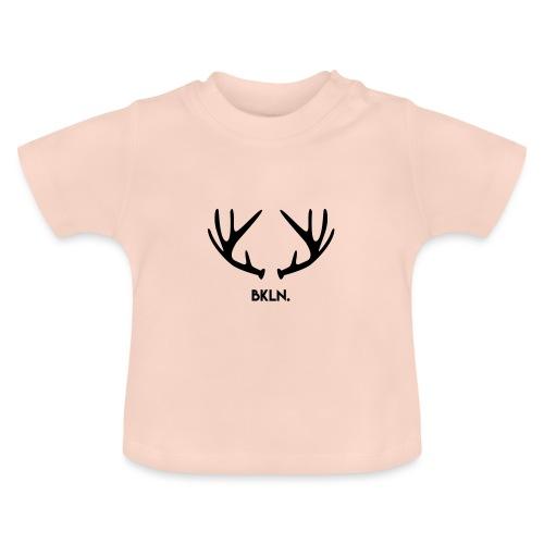 deer - Baby T-shirt