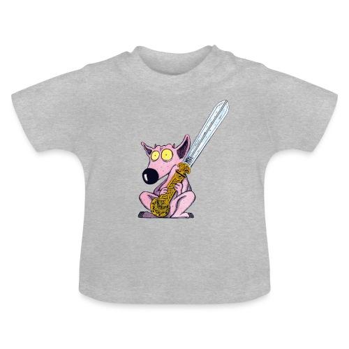 Rumo - Baby T-Shirt