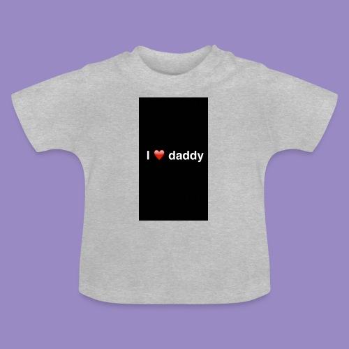 image - Baby T-shirt
