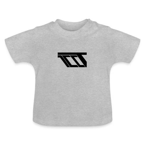 TCCT - Baby T-Shirt