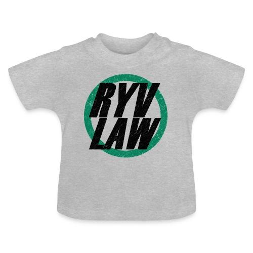 main gif - Baby T-Shirt