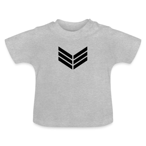 Pfeil Federn, Bogenschießen, Indianer, Schütze, - Baby T-Shirt