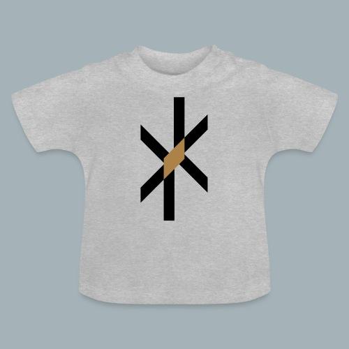 Orbit Premium T-shirt - Baby T-shirt