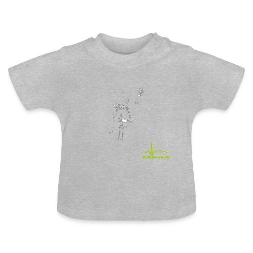 night7 - Baby T-Shirt