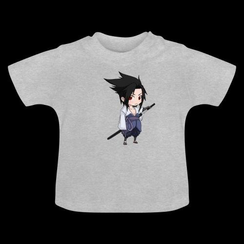 Sasuke - T-shirt Bébé