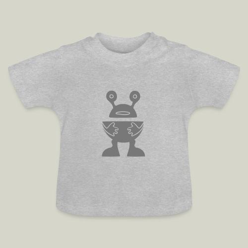 ROBOTTI - Baby T-Shirt