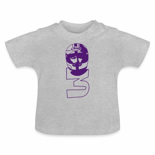 joeybandw - Baby T-Shirt