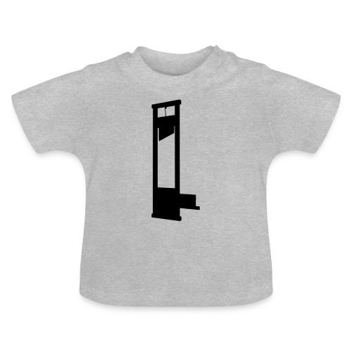 Fallbeil - Baby T-Shirt