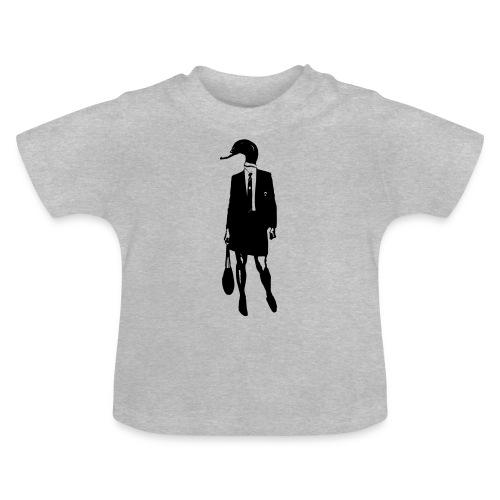 Duck - Baby T-shirt