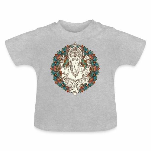 Ganesha - Baby T-shirt