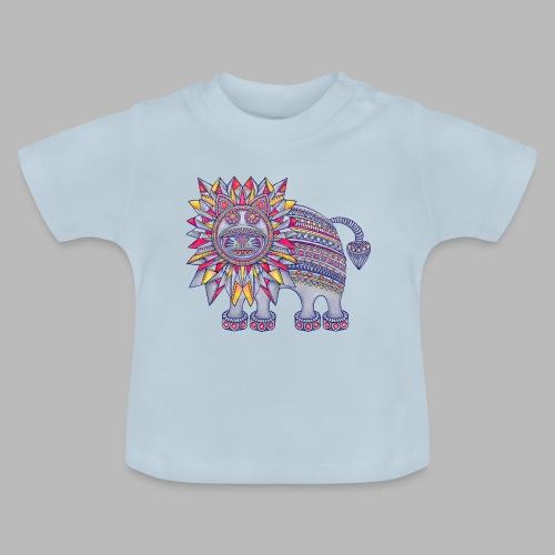 ROAR! - Baby T-Shirt
